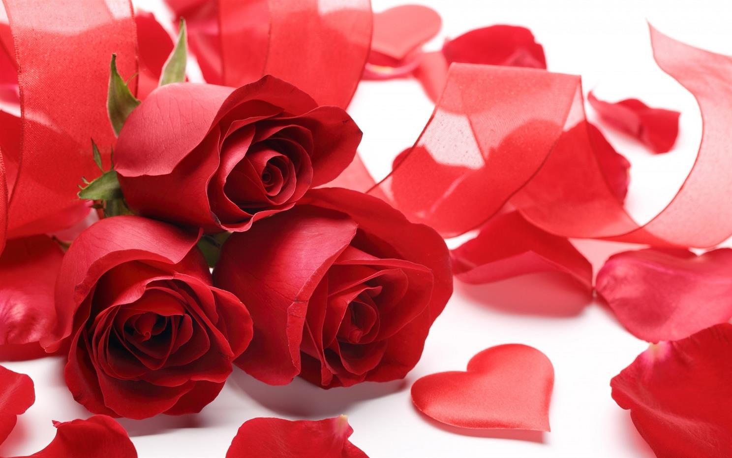 Romantischer Valentinstag Im Restaurant Marina Krk